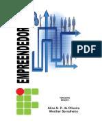EMPREENDEDORISMO F.pdf