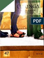 O mestre, não todo - Fernanda Otoni-1.pdf