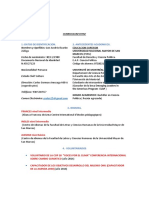 CURRICULUM VITAE ALIANZA DEL PACIFICO .doc