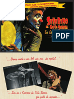 PROJETO ASSIM ME COTARAM SOLO-OFICINA DE JOGOS TEATRAIS.pdf