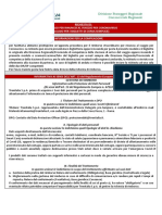 Modulo_Indennità_Rimborsi_Coronavirus_posta_mail.pdf