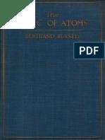 Russell, Bertrand - ABC of Atoms (Dutton, 1923).pdf