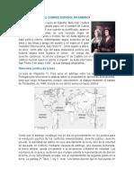 TITULO_JURIDICO_DEL_DOMINIO_ESPAÑOL_EN_AMERICA[1]