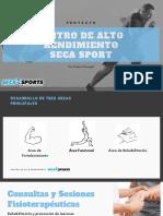 Por Pedro Carvajal (1).pdf
