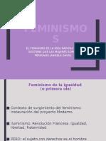 1 Feminismos.ppt