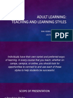 ADULT LEARNING.pdf