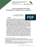 DIDACTICA NO PARAMETRAL.pdf