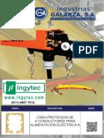 Linea Protegida LM-4 2018.pdf