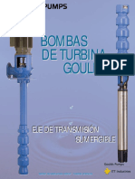 Bombas-Goulds Sumergible.pdf