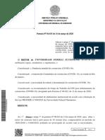 portaria 66.635.pdf