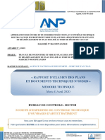 Rapport d'Examen des documents 3 (1).pdf