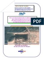 Mem Tech de Travaux de rémenagement du port TANTAN.pdf