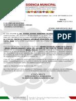 OFICIO SEMARNAT MIGUEL HGO.docx