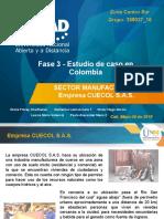 PPT DEMANDA ACCION POPULAR EMPRESA MANOFACTURERA CUECOL S.A.S. (1) (1)