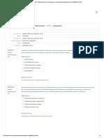 EVALUACIÓN 2_ Revisión del intento - https___campus.ccs.org.co_mod_quiz_ ccs liderazgo y planificacion