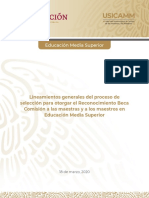 LINEAMIENTOS_GENERALES_BECAS_COMISION_EMS_2020-2021_180320