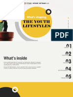 intage-vn-micro-report-1---youth-lifestyles---06jun2019.pdf