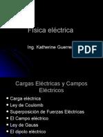 Fisica eléctrica 2.ppt