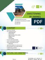 AMINAS2 (1).pptx