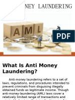 ANTI-MONEY-LAUNDERING.pptx