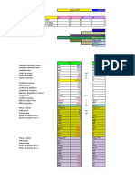 ESBA 107-V15 sectob2015 (1)