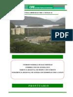 PRONTUARIO CH TEMASCAL.pdf