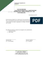 actas de COPASST Andalucia - copia