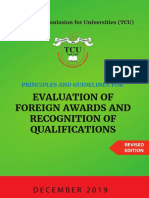 Principles and Guidelines for Recognition of Foreign Awards-December 2019.pdf