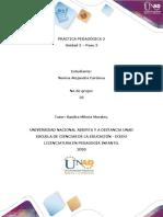 Plantilla de trabajo - Paso 3  -2(1)