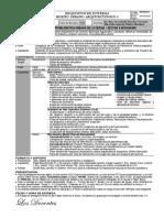 40229_7000415165_09-15-2019_094154_am_UCV_DUA-4_Entrega-1U_2019-2.pdf