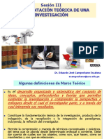 38807_7001158610_09-19-2019_092351_am_Sesión_III_.pdf