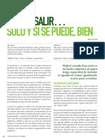 Dialnet-QuieroSalirsoloYSiSePuedeBien-3912684.pdf