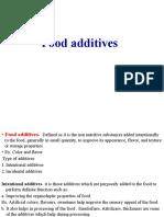 Food additives.pptx