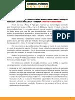 vacinacao influenza sarampo COVID-19 20 mar 2020 _ 2