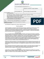 Guia Nro. 2 de español diego.pdf