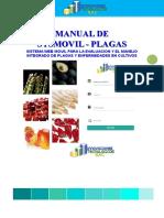 MANUAL SYSMOVIL-PLAGAS V.2.0.0.pdf