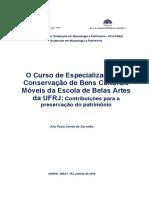 ana_paula_correa_carvalho.pdf