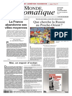 [ Torrent9.red ] Le Monde diplomatique - Mai 2018.pdf