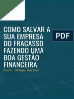 Como-Salvar-a-Sua-empresa-do-Fracasso-Fazendo-uma-boa-Gestão-Financeira-Prof.-Othon-Barros