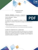 Laboratorio Arquitectura de PC.docx