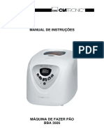 BBA-3505-Port.pdf