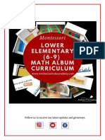 Montessori-Math-6-9-Album-Lower-Elementary.pdf