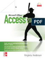 Access 2007 manual de referencia.pdf