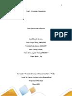 Fase2_PsicologiaComunitaria_G403022_136