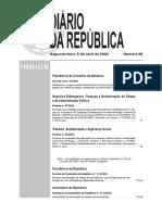 06800.pdf