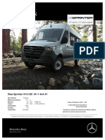 NEW-SPRINTER-416-CDI-161-4x4-AT