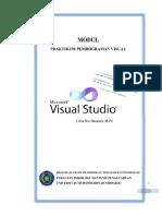 PRAKTIKUM 5 variabel dan operator1.pdf