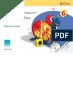 Cambridge Primary Mathematics Games Book, Emma Low, Cambridge University Press_public.pdf