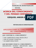 METODOS DE INVESTIGACION SOCIAL - EZEQUIEL ANDER-EGG.pptx