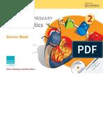 Mathematics _ Games  5,  (205428501) .pdf